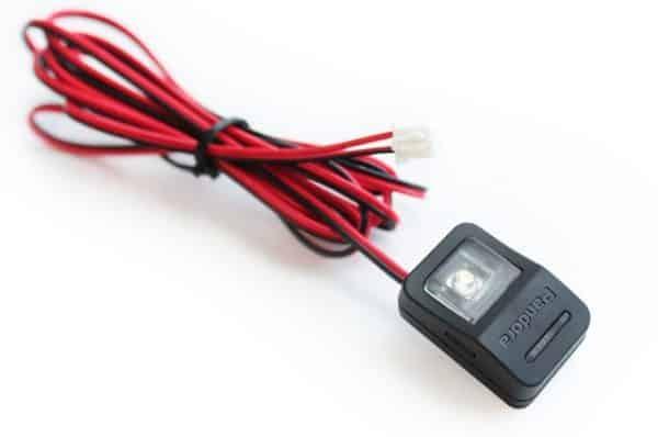 Сервисная Кнопка с кабелем