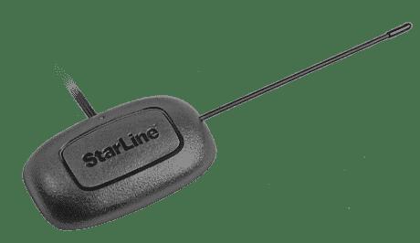 Антенна StarLine X96v2 SL