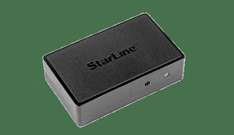 GPS-маяк StarLine M15