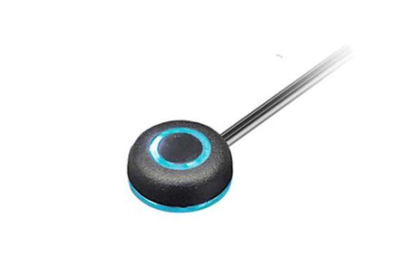 Сервисная кнопкка starline m96