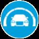 Автосигнализации без автозапуска