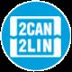 CAN-LIN сигнализации