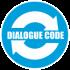 диалоговый динамический код