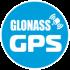 gps-glonass позиционирование и трекинг