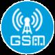 GSM функция автосигнализации