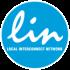 Интегрированный LIN интерфейс