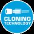 технология клонирования от Пандоры